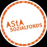 asta-sozialfonds-logo