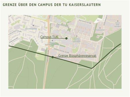 Schema_Campus_jpg