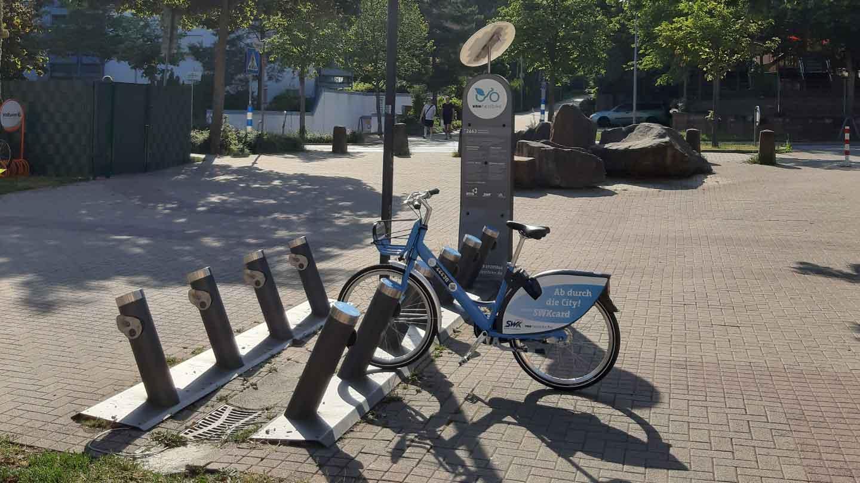 nextbike-station-davenportplatz-web